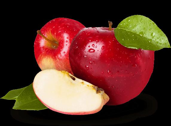 Historia y origen de la manzana en México