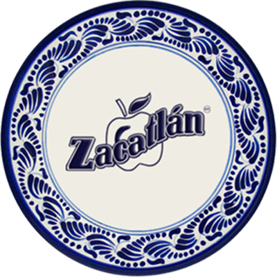 Manzanita Zacatlán