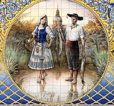 Historia y Tradición bebidas y jugos poblanas