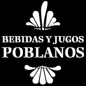Bebidas y Jugos Poblanos | Productores y Embotelladores de Manzanita Zacatlan y Nietos de Asturias